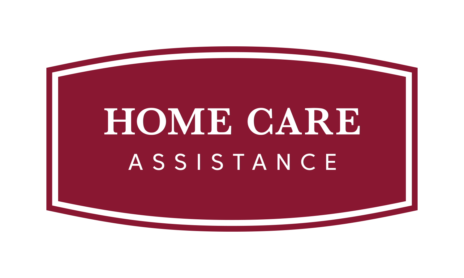 Home Care Assistance in Alrington, TX